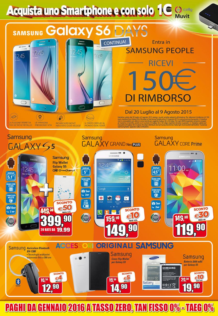 Offerte coupon supermercati catania denis island prezzi for Volantino offerte super conveniente catania