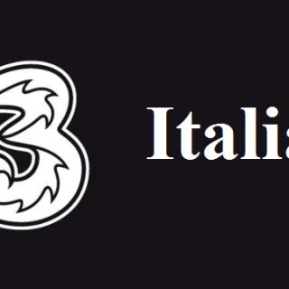 3-italia-logo
