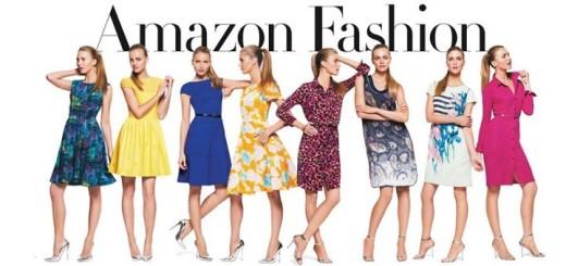 Volantini ed offerte di moda scopri tutte le promozioni for Promozioni amazon