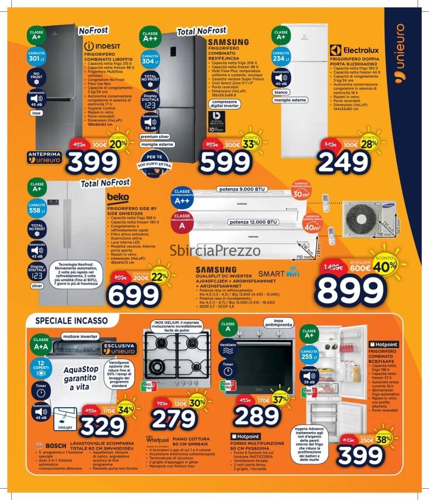 Amazon buoni sconto elettronica for Codici promozionali amazon elettronica