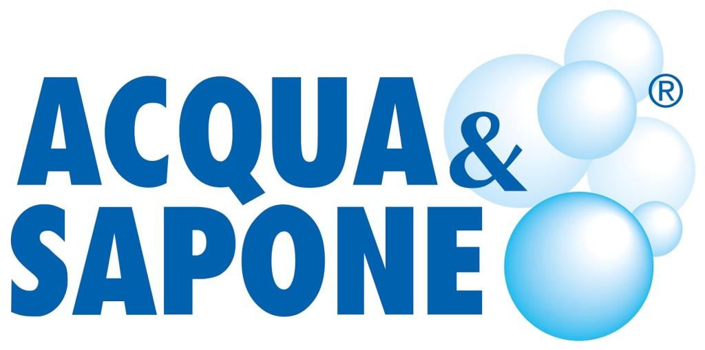 Acqua-e-Sapone-Logo