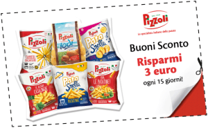 coupon-pizzoli