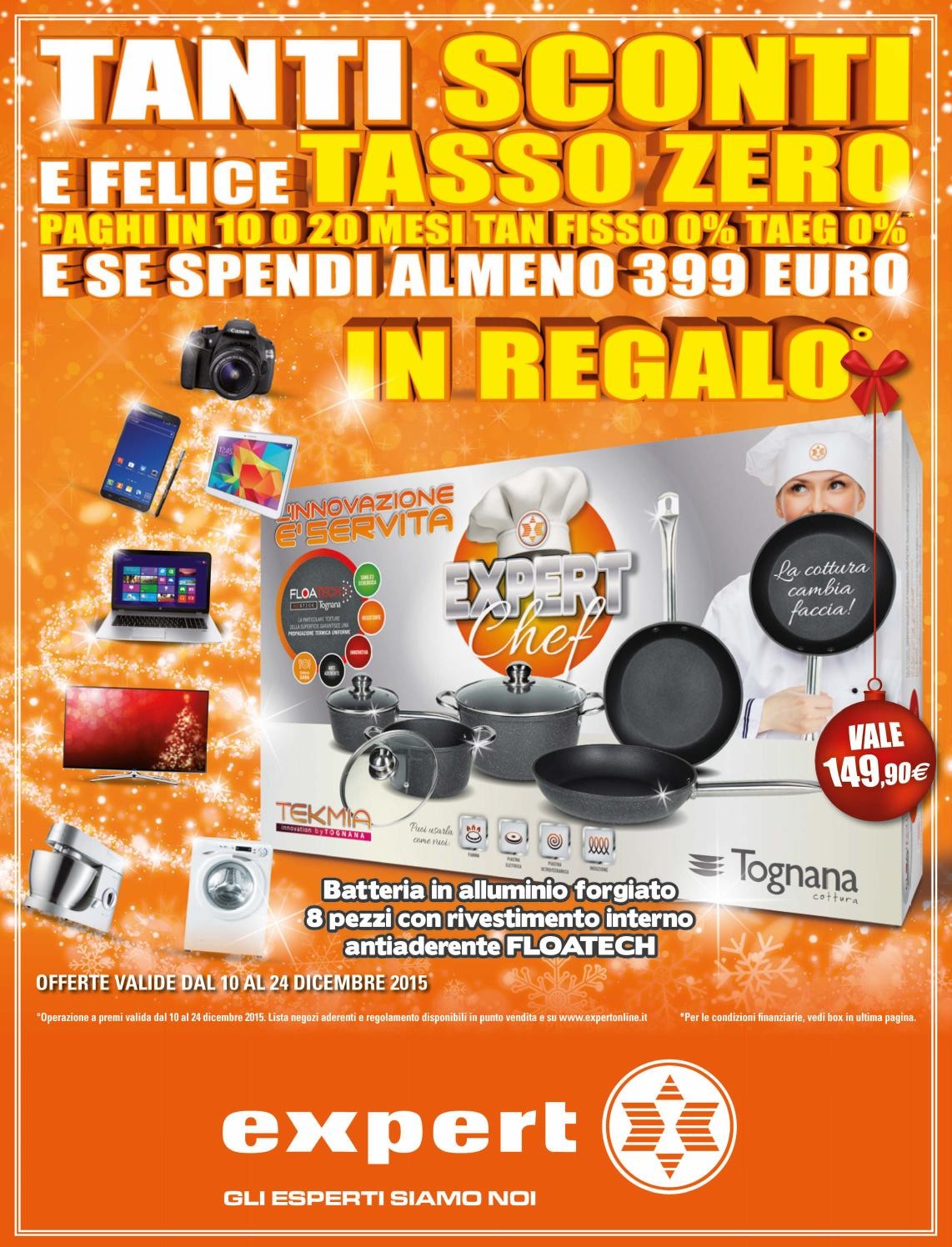 Buoni regalo amazon 10 euro for Offerta buoni regalo amazon