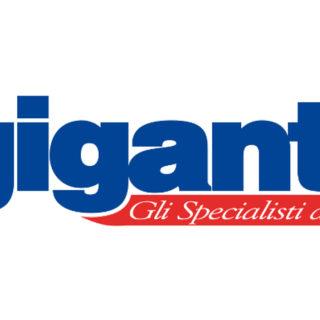 il-gigante-logo