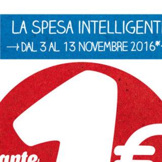 volantino-eurospin-tante-offerte-a-1-euro-dal-3-al-13-novembre-2016