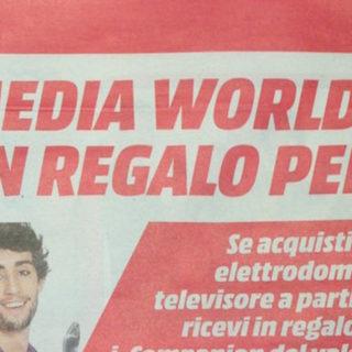 volantino-mediaworld-media-world-ha-un-regalo-per-te