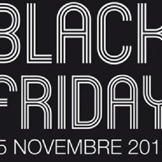 black-friday-ovs