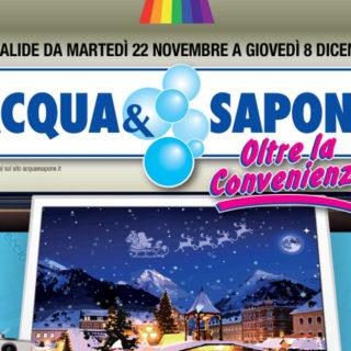 Beautiful Tutti Prezzi Acqua E Sapone Photos - bakeroffroad.us ...