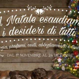 volantino-carrefour-a-natale-esaudiamo-i-desideri-di-tutti-dal-17-novembre-al-24-dicembre-2016