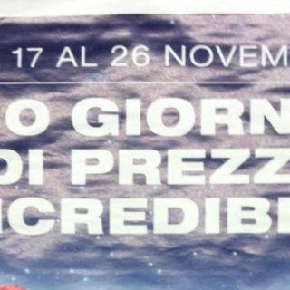 volantino-esselunga-10-giorni-di-prezzi-incredibili-dal-17-al-26-novembre-2016_w