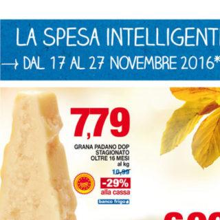 volantino-eurospin-la-spesa-intelligente-dal-17-al-27-novembre-2016