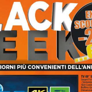 volantino-expert-di-lella-black-week-dal-25-al-30-novembre-2016