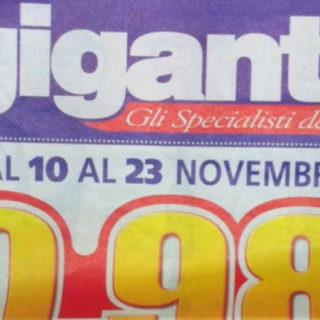 volantino-il-gigante-0-98-dal-10-al-23-novembre-2016