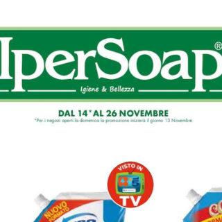 volantino-ipersoap-dal-14-al-26-novembre-2016