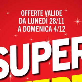 volantino-lidl-super-offerte-dal-28-novembre-al-4-dicembre-2016