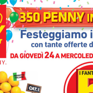 volantino-penny-festeggiamo-insieme-dal-24-al-30-novembre-2016