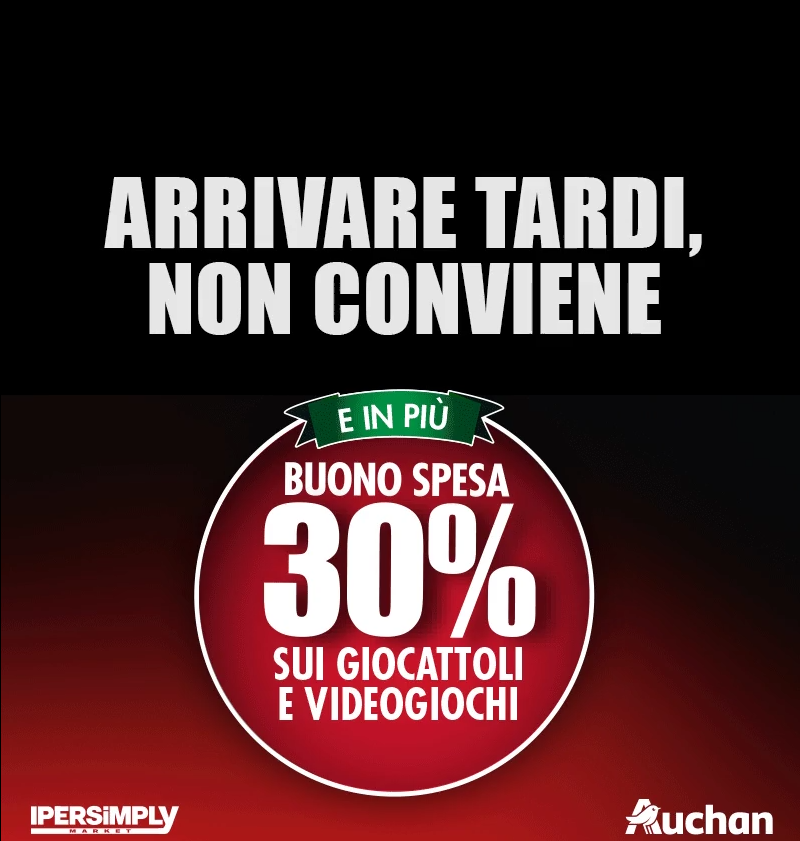auchan-impersimply-black-friday-2016