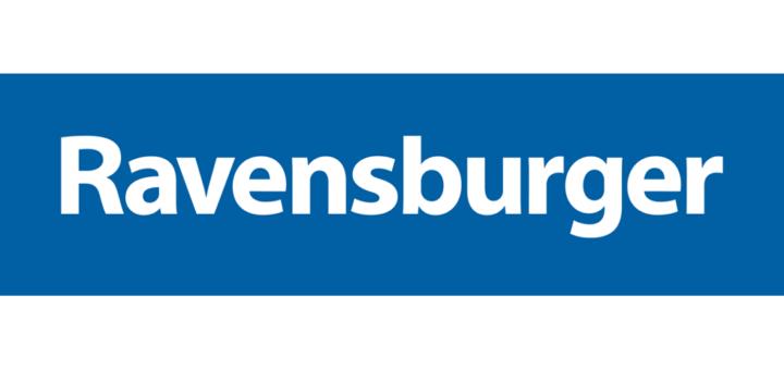 Calendario Avvento Ravensburger.Calendario Dell Avvento Ravensburger 2016 Sbircia Prezzo