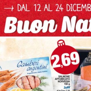 volantino-eurospin-buon-natale-dal-12-al-24-dicembre-2016