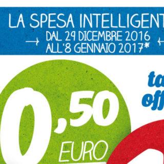 volantino-eurospin-tante-offerte-a-dal-29-dicembre-al-8-gennaio-2017