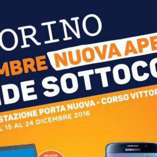 volantino-unieuro-porta-nuova-dal-15-al-24-dicembre-2016