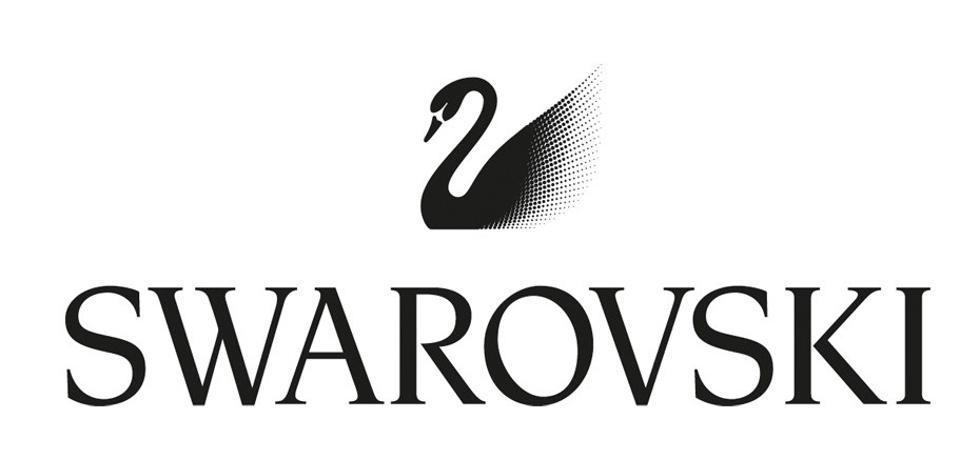 Calendario Avvento Swarovski.Vinci I Fantastici Gioielli Swarovski Con Il Calendario Dell