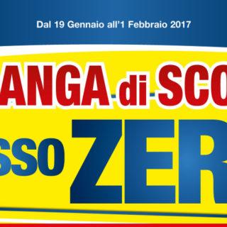 euronics-castoldi-una-valanga-di-sconti-a-tasso-zero-dal-19-gennaio-all1-febbraio-2017