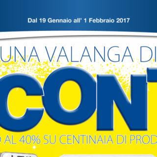 euronics-galimberti-una-valanga-di-sconti-dal-19-gennaio-all1-febbraio-2017