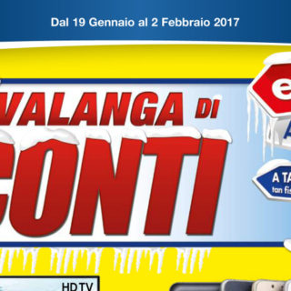 euronics-la-via-lattea-una-valanga-di-sconti-dal-19-gennaio-all1-febbraio-2017