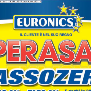 nova-euronics-superasaldi-a-tasso-zero-dal-19-gennaio-all1-febbraio-2017