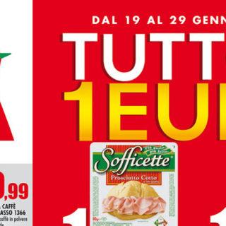 volantino-auchan-tutto-a-1-euro