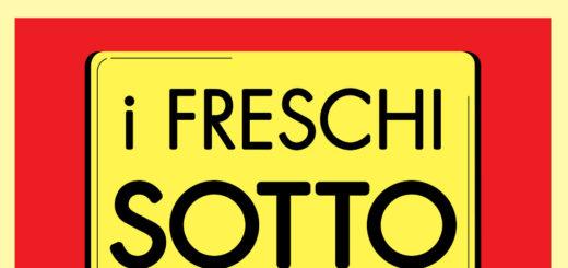 volantino-bennet-i-freschi-sotto-costo-dal-26-gennaio-al-8-febbraio-2017