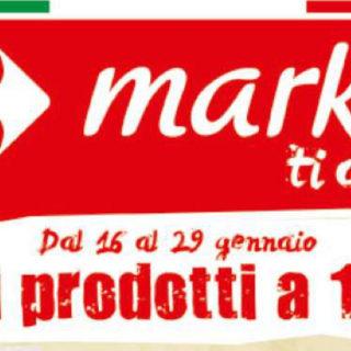 volantino-carrefour-market-tanti-prodotti-a-1-euro-dal-16-al-29-gennaio-2017