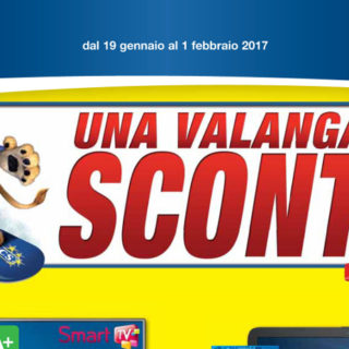 volantino-euronics-siem-una-valanga-di-sconti-dal-19-gennaio-al-1-febbraio-2017
