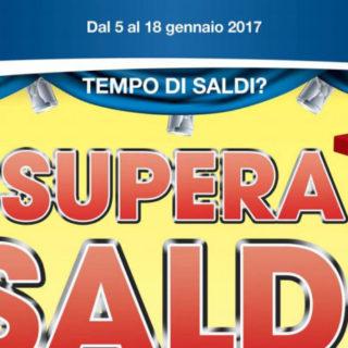 volantino-euronics-tufano-superasaldi-dal-5-al-18-gennaio-2017