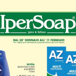 volantino-ipersoap-11-gratis-dal-30-gennaio-all11-febbraio-2017