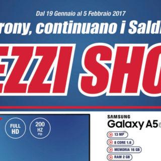 volantino-papino-trony-prezzi-shock-dal-19-gennaio-al-5-febbraio-2017-compressed