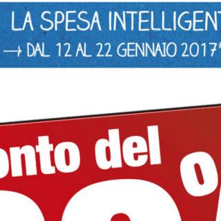 volantino-eurospin-sconto-del-50-dal-12-al-22-gennaio-2017