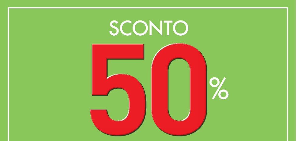 newest 55aa8 3a415 Volantino Bennet