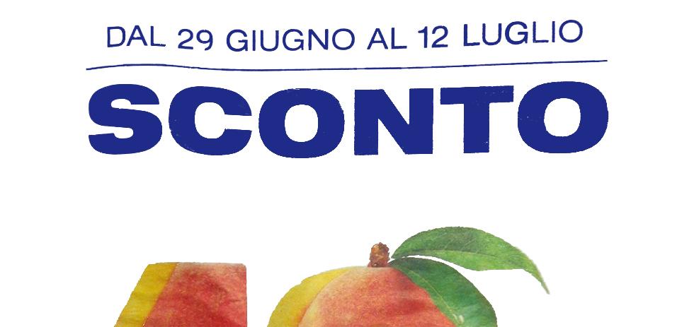 Buoni sconti amazon for Sconti per amazon