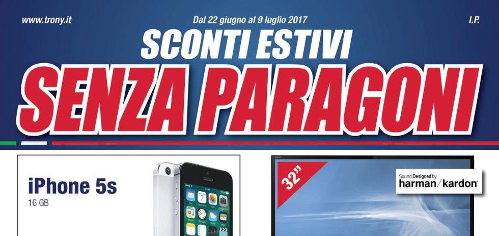prezzo iphone 5s expert