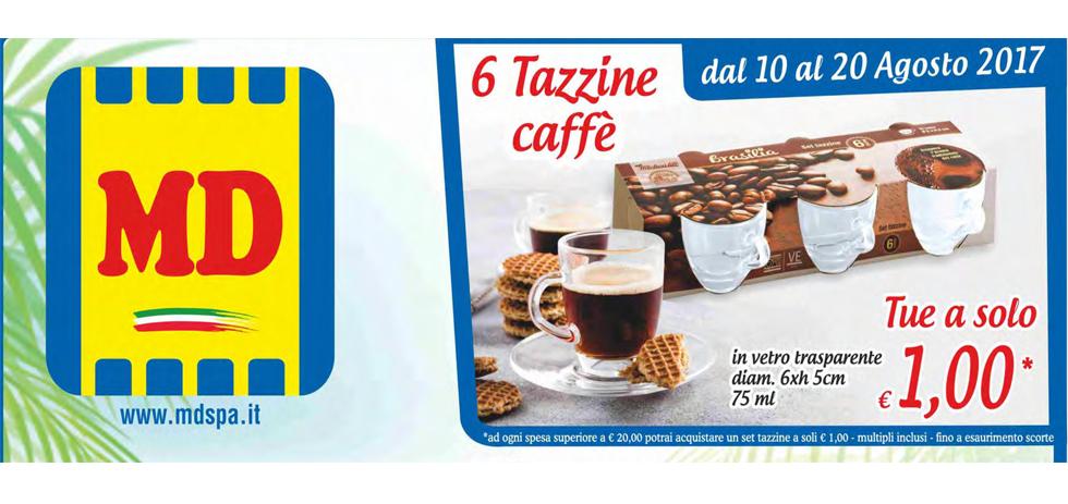 Auchan buoni spesa for Esselunga catalogo 2017
