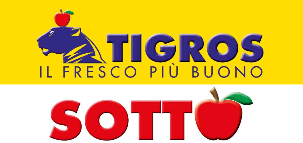 Volantino tigros sotto costo dal 5 al 16 ottobre 2017 for Arredo giardino carrefour 2017
