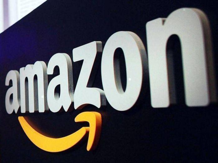 Migliori offerte amazon del 20 marzo 2018 sbircia prezzo for Seghetto alternativo lidl