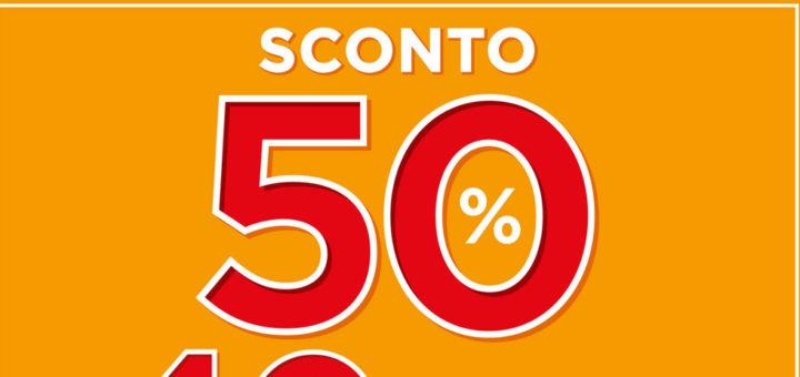 the best attitude 5665b 0599b Volantino Bennet