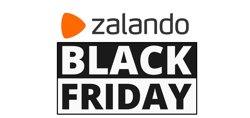 wholesale dealer 692d4 afab0 Zalando Black Friday 2018: sconti fino al 70% | Sbircia Prezzo