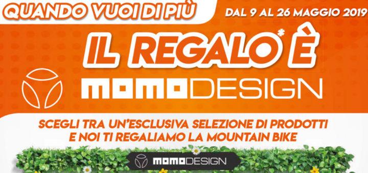 Volantino Expert Campania Il Regalo è Momodesign Dal 9 Al 26