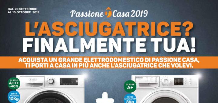 best service df126 00394 Volantino Unieuro
